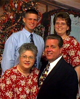 wayfamily.jpg